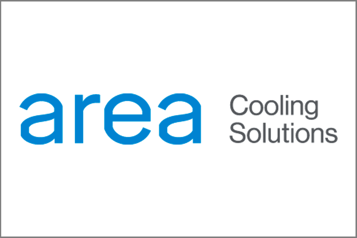 Stand 06 | Area Cooling Solutions